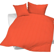 Balsiger Textil Edi Orange Cotton