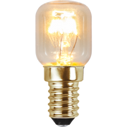 Star Trading 12.360-57 oven part/accessory Transparent Light bulb