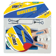 Mandelli 708800096 active/skill game/toy