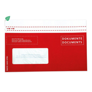 Elco 29128.80 window envelope 250 pc(s)