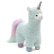 Spin Master 6055509 stuffed toy