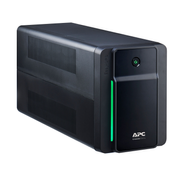 APC Easy UPS Line-Interactive 1.2 kVA 650 W 6 AC outlet(s)