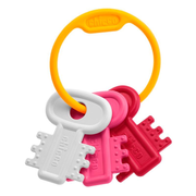 Chicco 63216-10 rattle