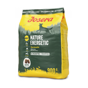Josera NATURE ENERGETIC 900 g Adult Poultry