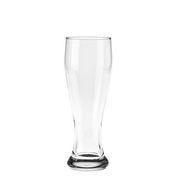 Montana 075038, Beer glass, 300 ml, Transparent, Glass