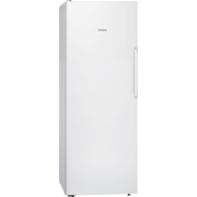 Siemens iQ300 KS29VVWEP fridge Freestanding 290 L E White