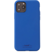"""HoldIt 14824 mobile phone case 14.7 cm (5.8"""") Cover Blue"""