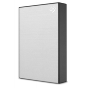 Seagate One Touch Externe Festplatte 2000 GB Silber