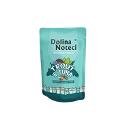 Dolina Noteci 5902921304777 cats moist food 85 g