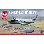 Airfix Handley Page Jetstream