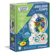 Clementoni 19149 learning toy