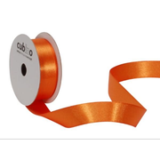Spyk 2082.1657.1800.115 gift wrapping Gift wrap ribbon