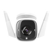 Tapo Outdoor Security Wi-Fi Camera