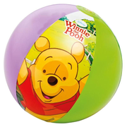 Intex 58025 playground ball