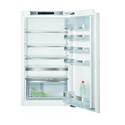 Siemens iQ500 KI31RADF0 fridge Built-in 172 L F White