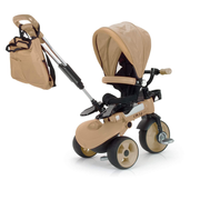 Injusa 329 tricycle