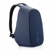 XD-Design Bobby Pro Anti-Theft backpack, Navy
