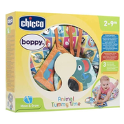 Chicco 07946-00 baby gym/play mat