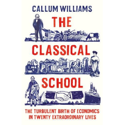 ISBN The Classical School book Paperback 320 pages