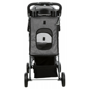 TRIXIE Buggy for Dogs