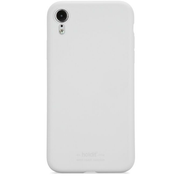 """HoldIt 14741 mobile phone case 15.5 cm (6.1"""") Cover White"""