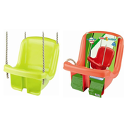 Androni Giocattoli 8300-0000 baby swing
