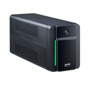 APC Easy UPS Line-Interactive 0.9 kVA 480 W 4 AC outlet(s)