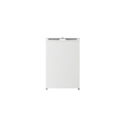 Beko TSE1423N fridge Freestanding 130 L White