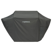 Campingaz 2000037290 outdoor barbecue/grill accessory Cover
