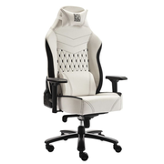 LC-Power LC-GC-800BW video game chair