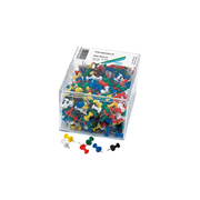 Wedo 54 600 pin/tack Multi 600 pc(s)