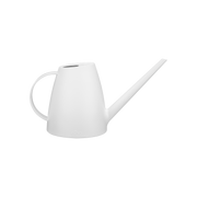 elho brussels watering can 1.8 L White