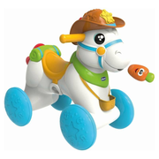 Chicco 07907-00 ride-on toy