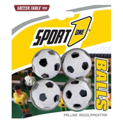 Mandelli 706200011 active/skill game/toy