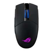 ASUS ROG Strix Impact II Wireless mouse Right-hand RF Wireless+USB Type-C Optical 16000 DPI