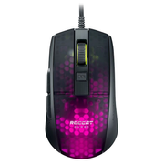 ROCCAT Burst Pro mouse Right-hand USB Type-A Optical 16000 DPI
