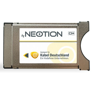 Neotion Z8198 Common Interface (CI) module