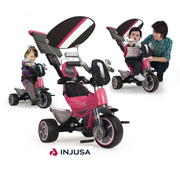 Injusa 3252 tricycle