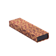 Paperblanks PB7292-8 pencil case Hard pencil case Yellow