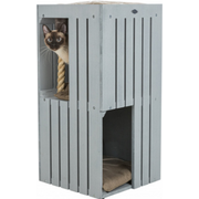 TRIXIE BE NORDIC Cat Tower Juna