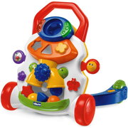 Chicco 65261-00 push & pull toy