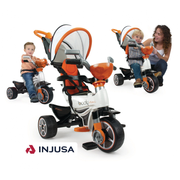 Injusa 3254 tricycle
