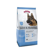 Arion Joint & Mobility 3kg 3 g Adult Chicken, Rice