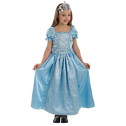 Carnival Toys 68149 fancy dress