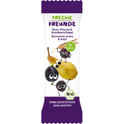 Freche Freunde 396150 baby snack meal 23 g