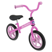 Chicco 01716-10 ride-on toy