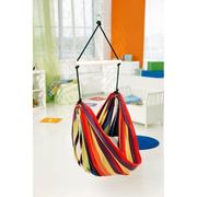 Buki AZ-1012300 baby rocker/bouncer Multicolour