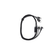 Wacom ACK44506Z graphic tablet accessory Replacement cable