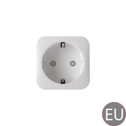 Edimax SP-2101W V3 smart plug Home White