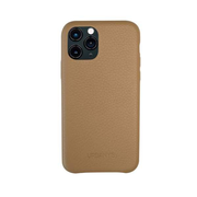 """Urbany's Beach beauty mobile phone case 16.5 cm (6.5"""") Cover Beige"""